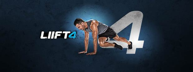 LIIFT-4-Joel-Freeman-Beachbody-On-Demand..-1